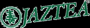 Jaztea