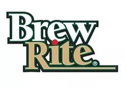 Brew Rite